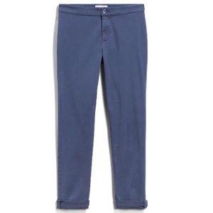 Zuri Skinny Pants